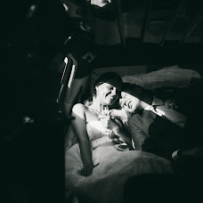 Wedding photographer Aleksandr Googe (Hooge). Photo of 04.05.2016