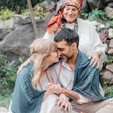 Wedding photographer Daniel Lopez perez (lopezperezphoto). Photo of 11.07.2018