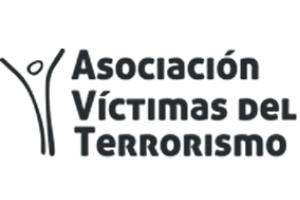 asociacion victimas del terrorismo