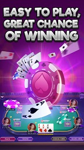Rummy Online – Ultimate Online Rummy Circle Apk  Download For Android 7