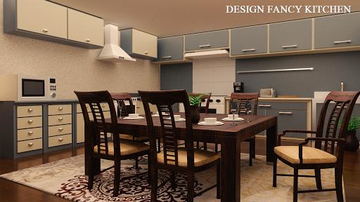 Foto do idéias de design e reforma da casa: jogos de desig