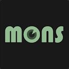 Mons icon
