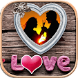 Love Frame file APK for Gaming PC/PS3/PS4 Smart TV
