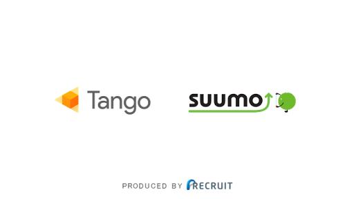 SUUMO Measure 1.1.4 Windows u7528 1