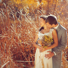 Wedding photographer Maksim Chernikov (MaximChernikov). Photo of 07.01.2013