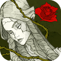 Heart of the House icon