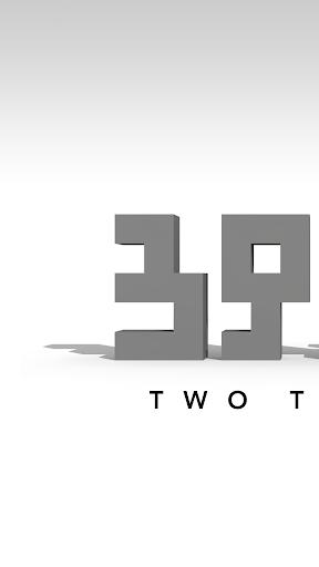 脱出ゲーム第5弾 Mr.3939と2枚のタオル