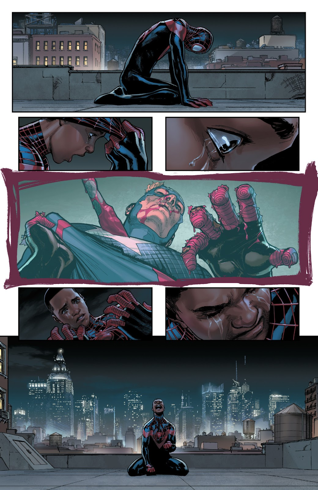 Civil War II (2016-) 006-014.jpg