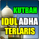 Khutbah Idul Adha Terlaris for PC-Windows 7,8,10 and Mac