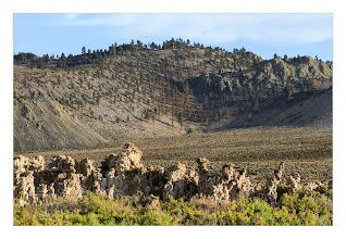 Photo: Eastern Sierras-20120716-575