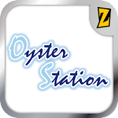 Oyster Station