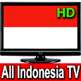 All Indonesia TV Channels HD