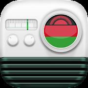 Radio Malawi - Radio Fm Application