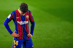Philippe Coutinho kan opnieuw naar de Serie A