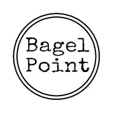 Bagel Point Download on Windows