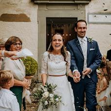 Wedding photographer Alessandro Morbidelli (moko). Photo of 27.09.2019