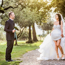 Wedding photographer Davide Cetta (cetta). Photo of 29.07.2014