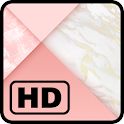 Marble Wallpapers 2019 icon