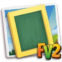 Farmville 2 cheats for scoreboards
