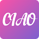 CIAO - Dating , Free Chat , Perfect Match