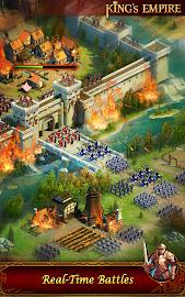 King's Empire Screenshot 16