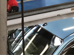 WRX STI  VAB アプライドA型のカスタム事例画像 Kiyo@VABさんの2019年05月10日11:38の投稿