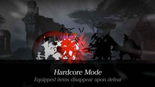 Dark Sword screenshots apkspray 6