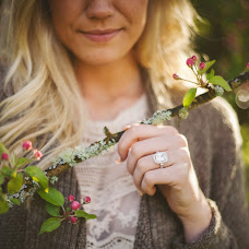 Wedding photographer Marcela Pulido (mgpulido). Photo of 14.04.2015
