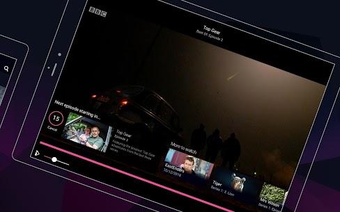 BBC iPlayer v4.115.0.23156 APK (Latest Version) 8