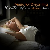 Music for Sleeping & Dreaming