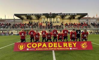 El Pulpileño-Lugo, en imágenes