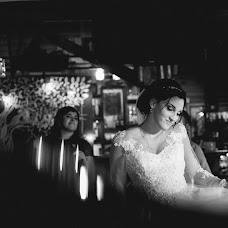 Photographe de mariage Vadim Bic (VadimBits). Photo du 03.11.2017
