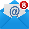 Email App for Any Provider icon