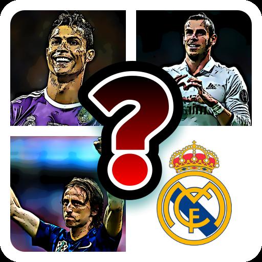 4 Players 1 Football Club - 2017/18 Season (game)