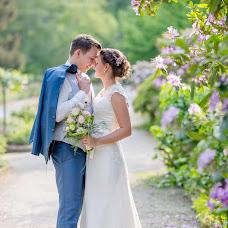 Wedding photographer Doris Tews (tews). Photo of 25.05.2018