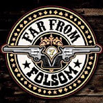 Logo for Far From Folsom