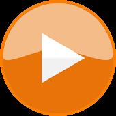 My Telugu Radio-Telugu FM Radios Online Android APK Download Free By Helical Solvers