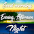 Morning  Afternoon Night Share file APK Free for PC, smart TV Download
