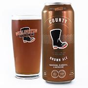 Wellington County Ale