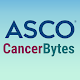 ASCO CancerBytes APK