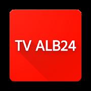 TV ALB24 - Shiko Tv Shqip
