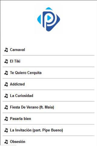 Maluma - App Letras