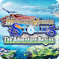 MHST The Adventure Begins APK