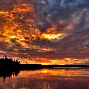 sunset Aug 30 2016104__.jpg