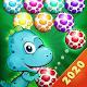 Dinosaur Eggs Pop Download for PC Windows 10/8/7