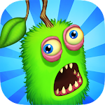 My Singing Monsters 2.0.8