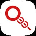 게임통 - 게임 추천 앱 (대세, 최신 게임) icon