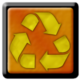 Recicle Hero