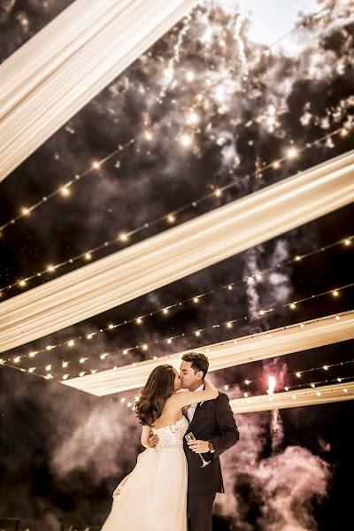 Wedding photographer Jose miguel Reyes olla (reyesolla). Photo of 10.04.2019