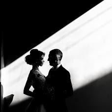 Свадебный фотограф Дмитрий Никоноров (Nikonorovphoto). Фотография от 18.04.2018